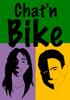 Chat 'n Bike